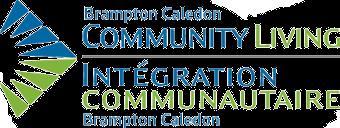 Brampton Caledon Community Living